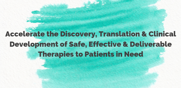 Home - Glioblastoma Drug Development Summit 2019