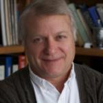 William F. Elmquist