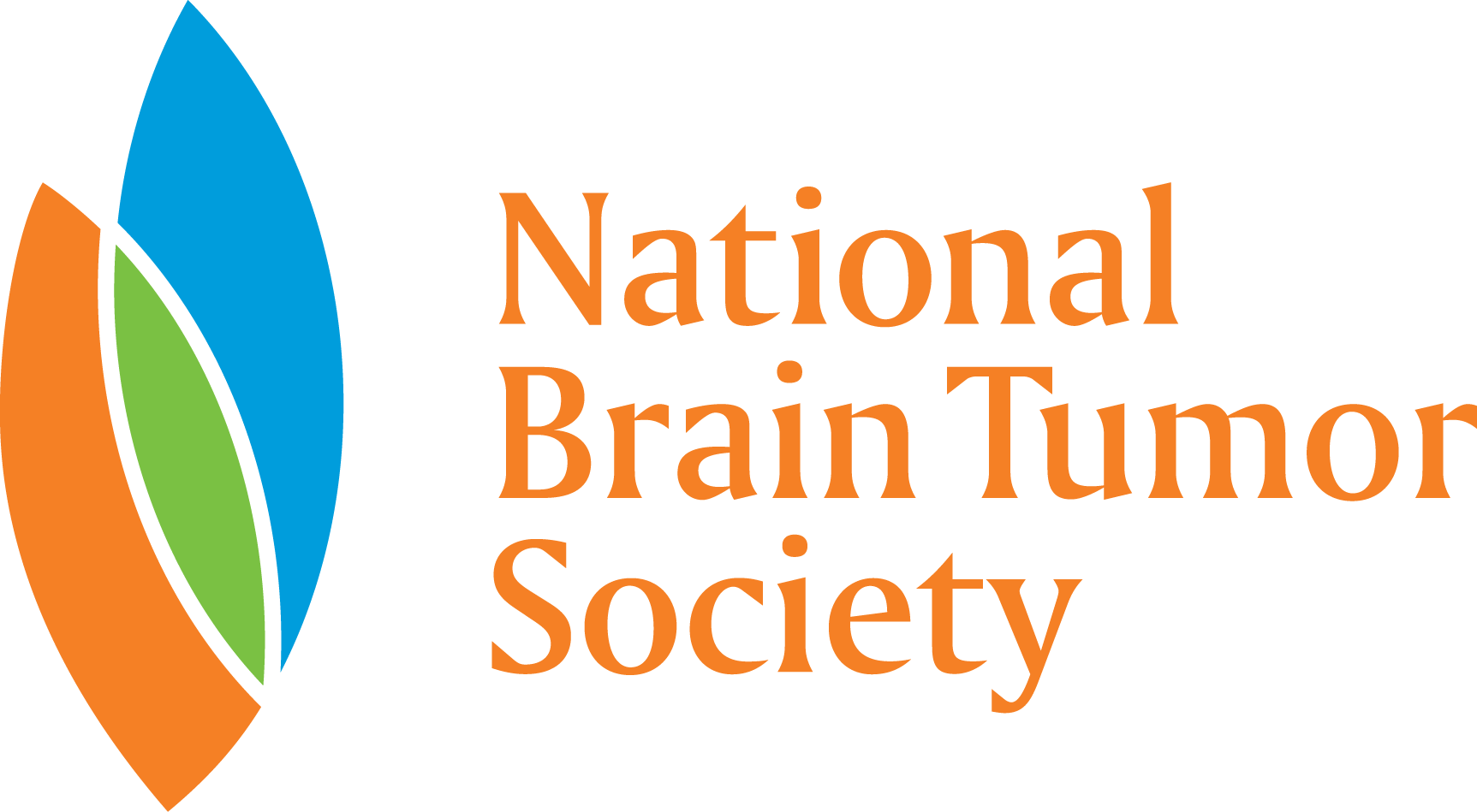 logo-nbts Full Color