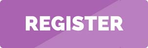 Glioblastoma Register